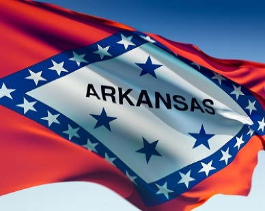 Arkansas – Rules, Regulations, and Ethics for Professional Engineers: 3 PDH