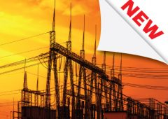 EZpdh-2017-NEC-part-2-pdh-engineer-course-new