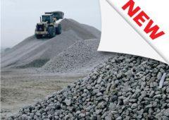 EZpdh-new-course-bases-subbases-concrete-pavements-pdh