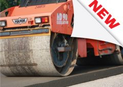 EZpdhnew-course-roller-compacted-concrete-pdh
