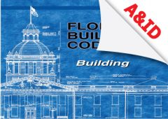 2014 Advanced Florida Building Code Significant ChangesAID 1 CEH