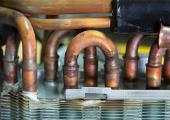 Heat Transfer: 4 PDH