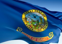 Idaho – Laws, Rules, and Ethics for Professional Engineers: 3 PDH