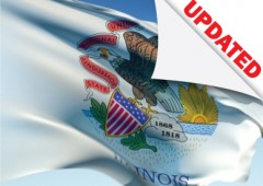 Illinoisflag_updated-laws-and-rules-for-professional-engineers-course
