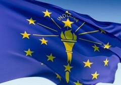 Indiana – Statutes, Rules, and Ethics for Professional Engineers: 3 PDH