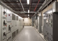 Introduction to Electrical Requirements for Buildings