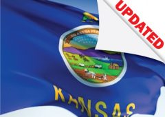 Kansasflag_updated-laws-and-rules-for-professional-engineers-course