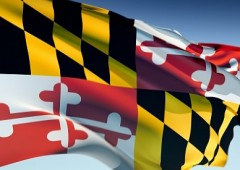 Maryland – Statutes, Regulations, & Ethics for Professional Engineers: 3 PDH
