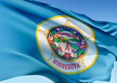 Minnesota – Statutes, Rules, and Ethics for Professional Engineers: 3 PDH