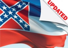 mississippiflag_updated-laws-and-rules-for-professional-engineers-course