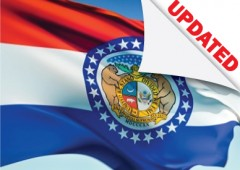 missouriflag_updated-laws-and-rules-for-professional-engineers-course-ez-pdh