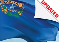 nevada-flag_updated-laws-and-rules-for-professional-engineers-course