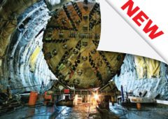 New-Design-and-Construction-of-Road-Tunnels-Part-2-Methodology-and-Excavation-Support
