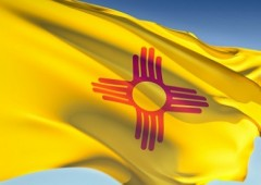 New Mexico – Ethics including NM Laws and Rules for Professional Engineers: 5 PDH
