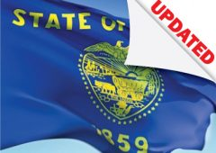 oregonflag_updated-laws-and-rules-for-professional-engineers-course