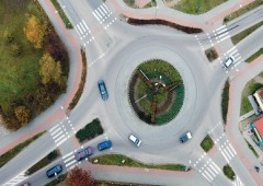 roundabouts-continuing-education-course-for-traffic-engineering