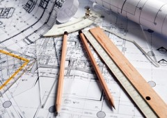 Structural Engineering Courses