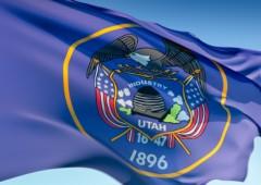 Utahflag