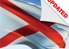 alabama-flag_updated-laws-and-rules-for-professional-engineers-course