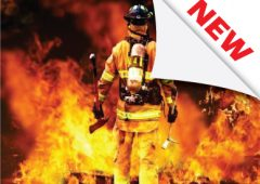 new-fire-protection-pdh-engineering-course