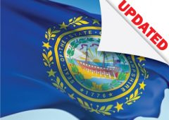 new-hampshire-flag_updated-laws-and-rules-for-professional-engineers-course