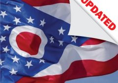 ohio-flag_updated-laws-and-rules-for-professional-engineers-course